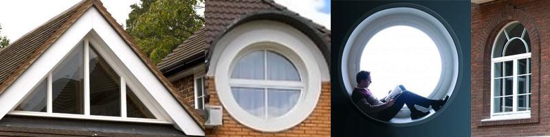 okna-nestandart