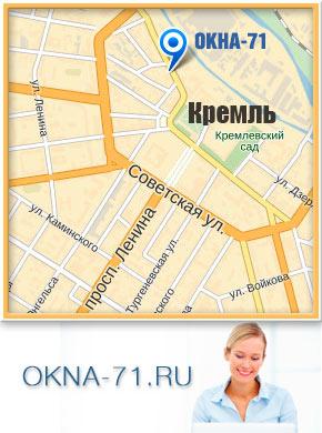 Заказать расчетную карту visa platinum Егорьевск