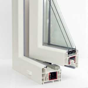 intelio-corners-ff-window-system-381735